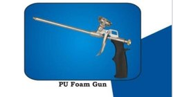 Adi Art Pu Foam Gun