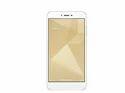 Xiaomi Redmi 4 Mobile Phones