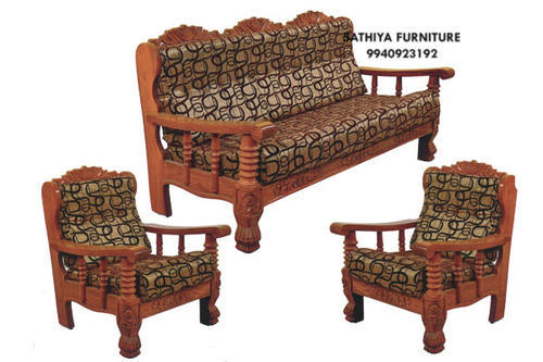 Wood Sofa Set Price In Chennai Modern Livingroom