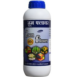 Zoom Flower  Flowering Stimulant