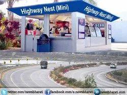 SVARN Shop Highway Nest