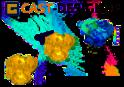 Autocast Simulation Service