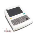 Biocare 12 Channel Ecg Machine For Hospital
