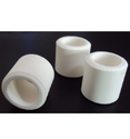 Porcelain Raschig Ring