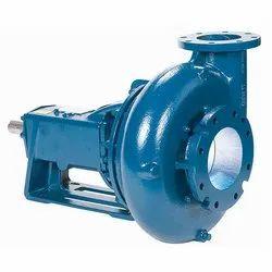 CRI 1 HP Centrifugal Monoblock Pump, Industrial