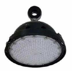 Bajaj make LED High Bay Light