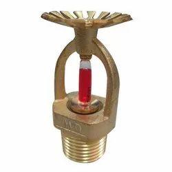 HD Pendent Sprinkler