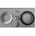 Ring Gauges (Steel And Carbide)