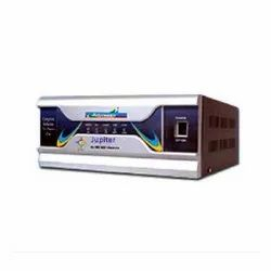 Jupiter Modified Sine Wave Inverter