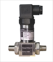 Dpt-22 : Differential Pressure Transmitter