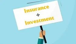 Investment Insurance Service