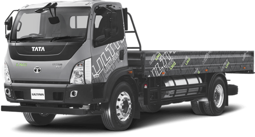 Tata Ultra 1518 T Truck View Specifications Details Of Tata