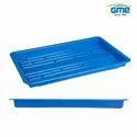 1 Kg Hydroponic Trays