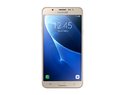 Galaxy On8 2016 Smartphone