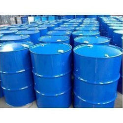 Liquid Dioctyl Phthalate, Packaging Type: Drum, Packaging Size: 210 Kg