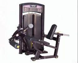 M9 Leg Extension Machine