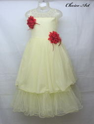 Fashionable Designer Ball Gowns