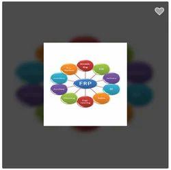 School ERP Software Development
