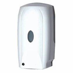 Soap Dispenser In Bengaluru Karnataka Soap Dispenser