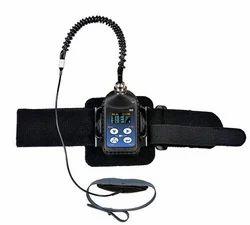 Vibration Dosimeter