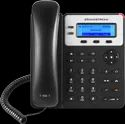 Basic IP Phone  GXP1620/25
