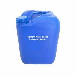 Liquid Non Silicone Mold Release Agent, Grade Standard