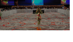 Event Management Service -corporate Events And Exhibitions