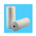 Durable Laminated Rolls
