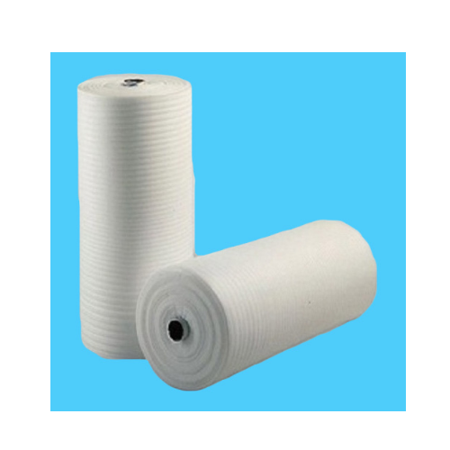 White Shreyansh Durable Laminated Rolls, Thickness: 1 To 5 Mm
