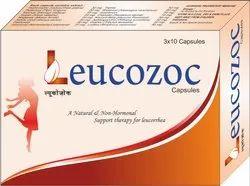 Leucozoc Capsules