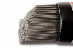 ERNiCrMo-3 Nickel Alloy Filler Wire