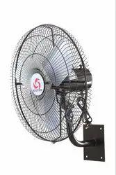 Commercial Air Circulator- Wall Mounting, Warranty: 1 Year