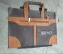 Fine Laptop Bag