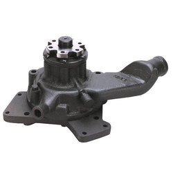 S 902 A Mercedes Water Pump