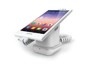 Plastic Mobile Phone Security Alarm Stand, G7350