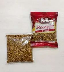 Roasted Moong Jor