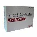 Cobix-200 Medicine