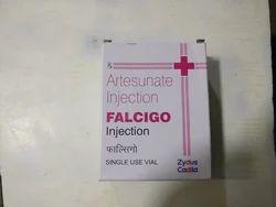 Falcigo 60 mg Injection