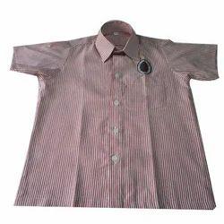 83e14e37183 Shirt in Thrissur, Kerala   Shirt, Woven Shirts Price in Thrissur