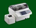 Lens Edger Grand Seiko GS C180 Japan