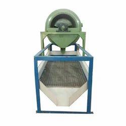 Gram Roasting Machine