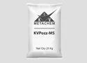 KV Pozz-MS Silica Fume
