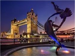 Best Of Great Britain Tour Package