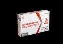 Gliclazide & Metformin Hcl Tablets 580 mg