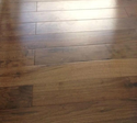 Accord American Walnut Flooring