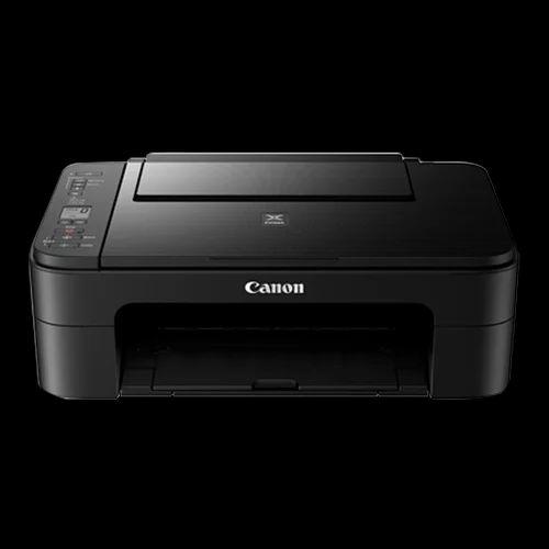 canon pixma g2000