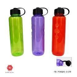 Fridge Bottle-FB-79