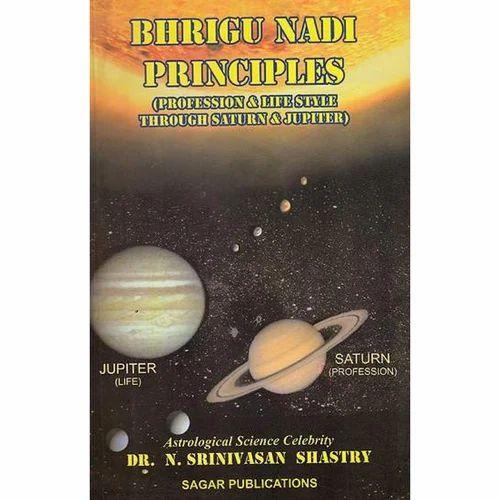 Astrology Books - Ashtakvarga Astrology Books Wholesaler