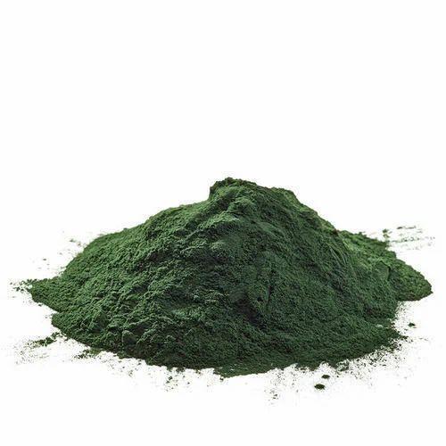 Medicine Grade Spirulina Extract, for Personal, | ID: 15762004188