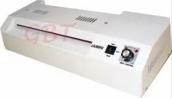Heavy Duty Lamination Machine 012HD